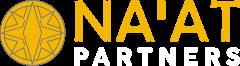 Na'at Partners