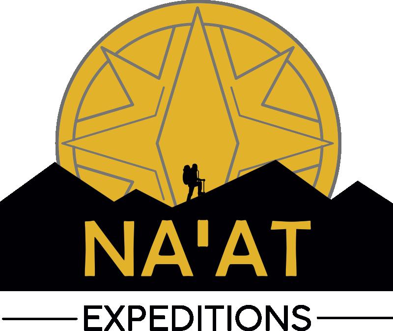 Na'at Expeditions