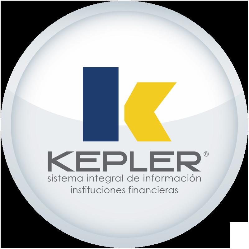 Sistemas Kepler